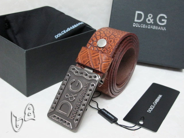 boucle ceinture western,ceinture kimono femme,prix ceinture Dolce ... 0d0119bbe03