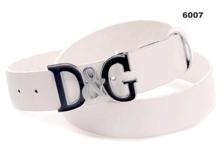 boucle ceinture western,ceinture kimono femme,prix ceinture Dolce Gabbana  magasin 785f1f90290