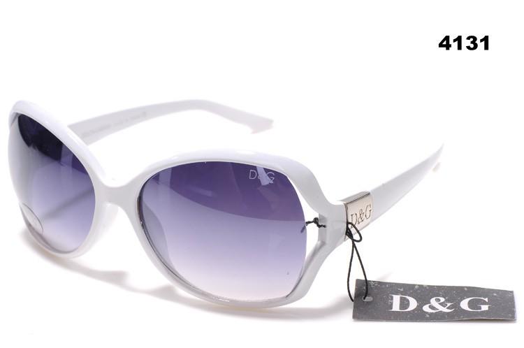 76fccf10ed2ee0 lunette de Dolce Gabbana homme,marque lunette soleil,lunette Dolce ...