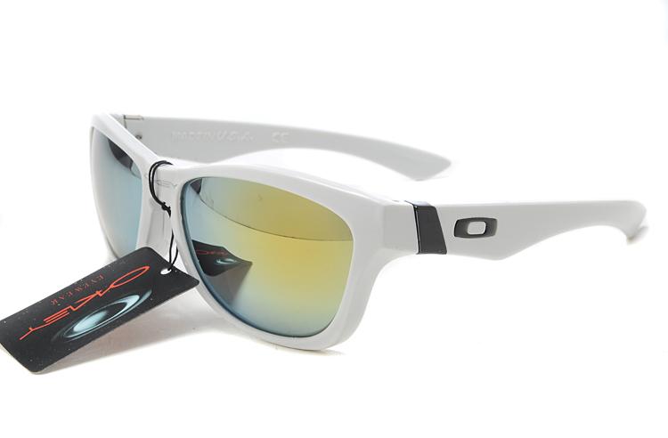 lunette lunette lunette design de solde de de de lunette oakley soleil  lunettes soleil liv IqC70wECv b9afb4e91234