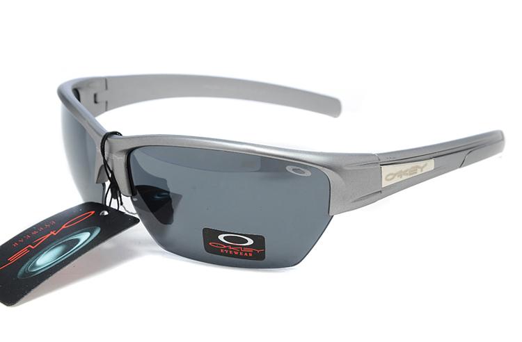 8a5cd3e0ff341 surlunettes de blanche oakley oakley lunette soleil de lunette homme  tqBnUfnw