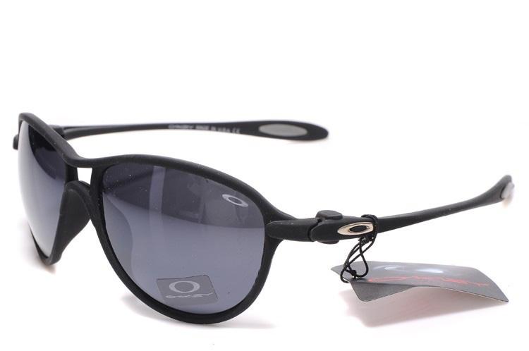 565baf5177 Lunettes lunette Grande De Marseille Oakley Soleil A trBshQCdx